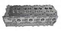 CULASSE Nue + vis AMC Fabrication Européenne3,0 D4DT1KDF-CNN00