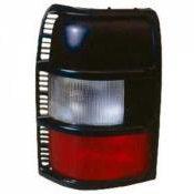 FEU d'Aile ARGJusqu'à 1998 MPV02-70201