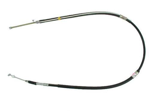 Cable de frein à main primaire eq: 46410-35250