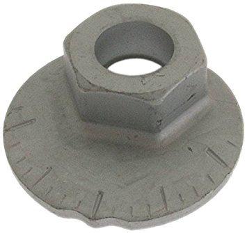 RONDELLE EXCENTRIQUE De boulon Avant de triangle inférieur TLC12-48198