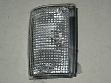 FEU AVDModèle Avec 4 phares rectangulaires - Blanc TLC62-67312
