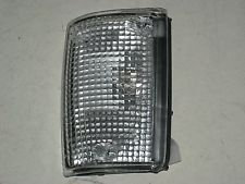 FEU AVGModèle Avec 4 phares rectangulaires - Blanc TLC62-67311