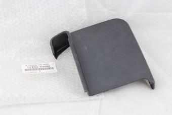 Sabot de PC arrière interieur gauche 5210960040
