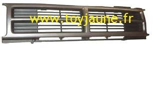 Calandre grise TLN62-32110