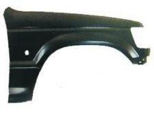 AILE AVDJusqu'à 1998 - Modèle GLX Sans extension d'ailesMPV01-11022