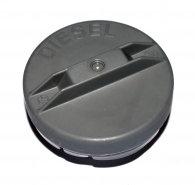 BOUCHON de RESERVOIR [Origine constructeur]PlastiqueTLC70-77310