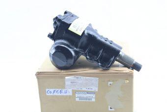 Boitier de direction neuf d'origine NISSAN 49200-VS40A