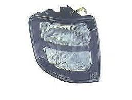 FEU AVDA partir de 1998 - CEE: OuiMPV02-67202E