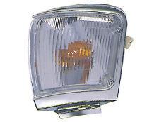 FEU AVGEntourage chromé  Modèle Avec phares trapézoidaux TLN13-67203