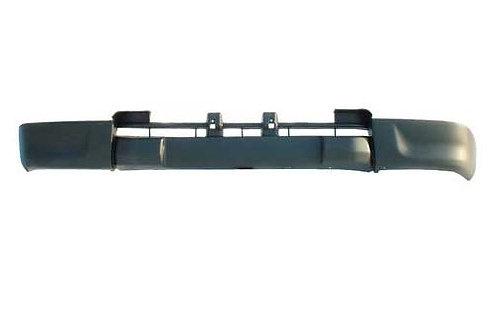 BAS-VOLET de Pare-Choc AvantTLNH1-37010