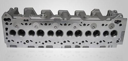 CULASSE Nue AMC Fabrication Européenne (verifiez le modèle) NRD28-CNN02