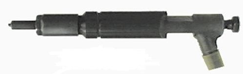 INJECTEUR Complet NEUF [ Origine]Référence ur l'injecteur: 093500-4350