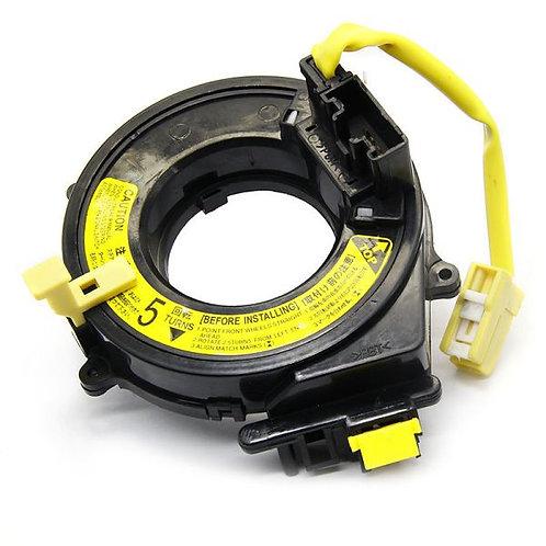 Connecteur rotatif de colonne de direction 84306-35010  84306-35011