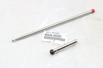 Brin d'Antenne por antenne électrique 86336-60040