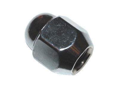Ecrou de roue bouché (Pour jante tôle) 12x1.50 KER-270