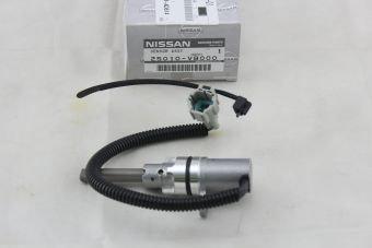 Sonde de compteur de vitesse 25010-VB000