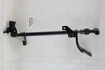Levier de frein à main 46104-35030