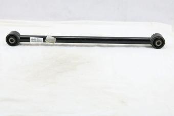 TIRANT de PONT Arrière Inférieur Livré Avec les silent-blocs MPR-8200G