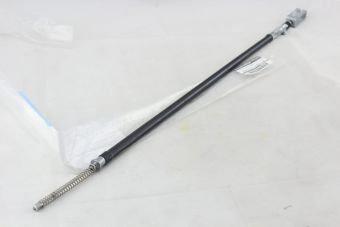 Cable de frein a main coté frein 36530-VB010
