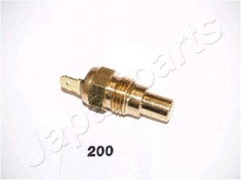Sonde de temperature d'eau JBA-200