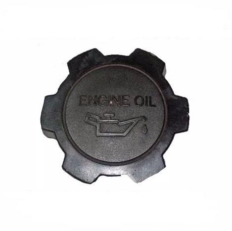 Bouchon de remplissage d'huile12180-70020