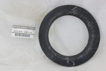 Siège supérieur de ressort arrière 55034VB010