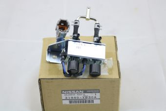 Electrovanne de differentiel 31940-VB30A