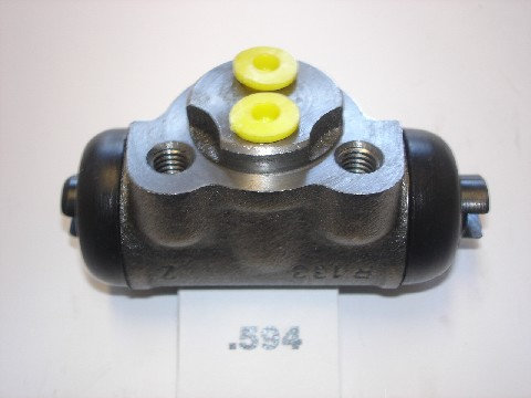 Cylindre de roue gauche Sans purgeurMWC-2594