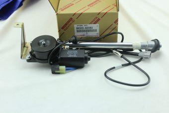 Antenne électrique complète 86300-60050