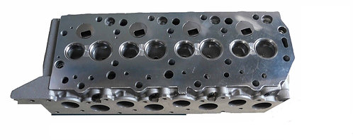 CULASSE Equipée AMC Fabrication Europe+ soupapes + ressorts + viNTD25-CCN02