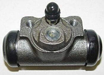 CYLINDRE de ROUEA partir de 1991 - Piston Ø 20,5mm  Avec purgeurMWC-2J07