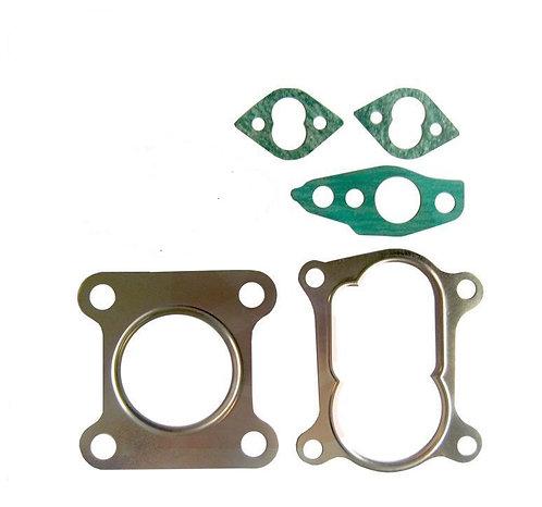 Kit de joints de turbo 04175-54010