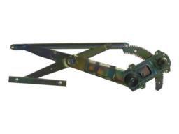 MECANISME de Lève-Vitre AVGManuel ou électrique -  SANS le moteurNP601-ML001
