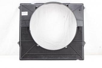 Tunnel de ventilateur 16711-67080