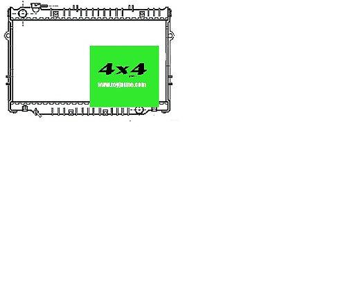 RADIATEUR de RefroidissementBVMTLC81-RF001