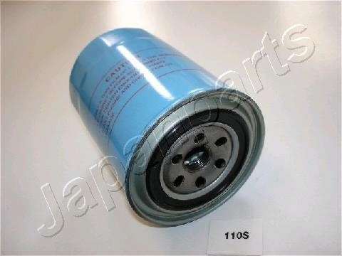 FILTRE à HUILE Jusqu'à 1992 Sans radiateur d'huileMOF-3101