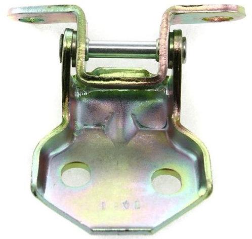 Charnière de porte inférieure avant droite Hilux LN110 TA6873014030