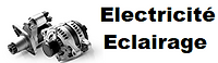 electricite.png