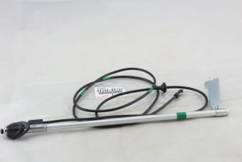 Antenne manuelle ( origine TOYOTA ) 86300-60100