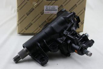 Boitier de direction origine TOYOTA 44110-35350