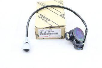 Capteur de position de boitier papillon 89452-36010