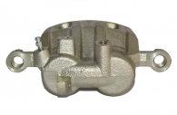 ETRIER AVD Reconditionné2 pistons Ø 43mm - Sans retour ni cautionMPV01-E0002