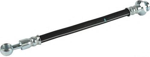 Flexible de frein arrière droit 46210-VB200