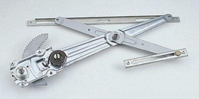 Mécanisme de vitre manuel gauche lmv1544
