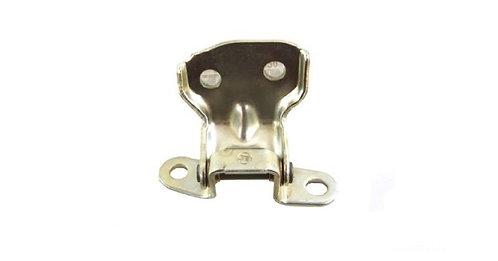 Charnière de porte supérieure avant droite Hilux LN110 TA6871020060