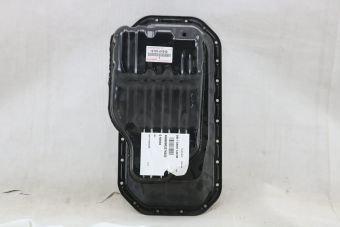 Carter d'huile ( origine Toyota ) 12101-67040