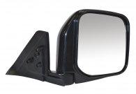 RETROVISEUR Droit ManuelNoir - Sauf modèle platMK741-RM002