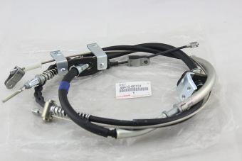 Cable de frein à main pour BJ42 boite 5 V 46410-60131