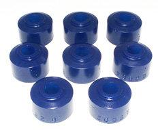 SILENT-BLOCS de biellette de barre stab Av ou Ar  Pour 2 biellettesSPF2092