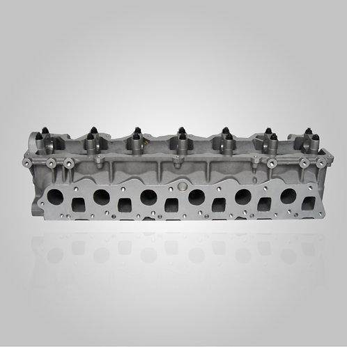 CULASSE Nue AMC Fabrication Europe+ vis6 Cylindres AtmosphériqueNRD28-CN000
